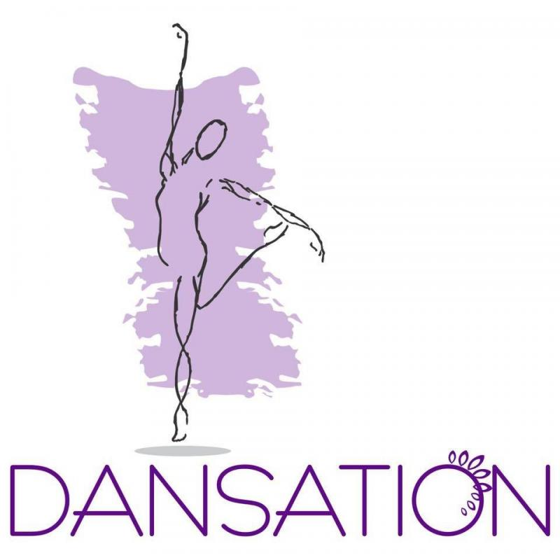 Dansation Dance